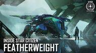 Inside Star Citizen Featherweight Summer 2020