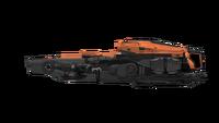 SRV - exterior (1)