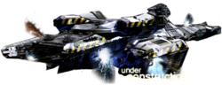 Under construction ship.png