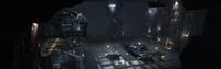 Reliant Hangar2