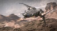 Corsair - action (4)