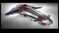 Genesis Starliner - concept art (6)