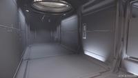 Redeemer - whitebox (2)