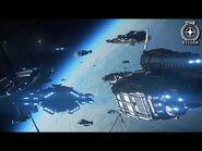 Star Citizen- Invictus Launch Week 2951 - Join the Fleet