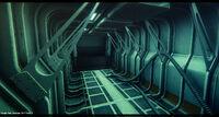 Avenger Titan - Artwork (4)