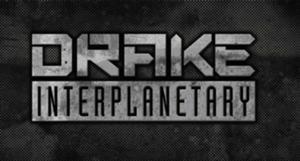 JP drake logo.png