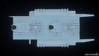 WiP Hercules series - White box (10)