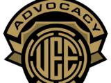 United Empire of Earth Advocacy