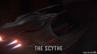 Vanduul Scythe - rework - ISC 46 (6)