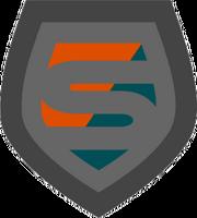 Logo small Seal Corporation transparent