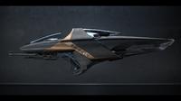 X1 Force - showcase (1)