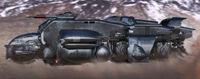 Starfarer - concept (7)