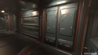 Redeemer - greybox interior - ISC 89 (6)