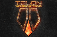 Talon Weapons Systems