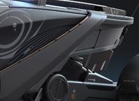 G12a - exterior (6)