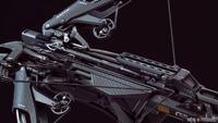Shroud of the Avatar Crossbow (5)