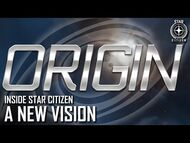 Inside Star Citizen- A New Vision - Winter 2021