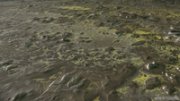 Nyx system - height maps - ISC 89 (11)