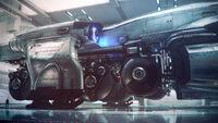 Starfarer - highres exterior (7)