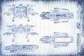 Aurora variants - Blueprint (3)