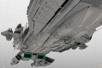 Pegasus greybox ext bottom (4)