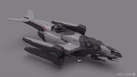 Redeemer - concept art 2020 (10)
