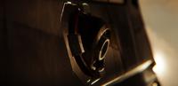 300i - Details (1)