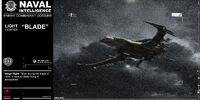 Blade - concept (4)