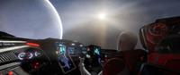 300i - Cockpit (5)