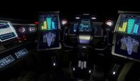 300i - Cockpit (6)