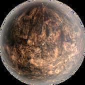 Coreless planet.png