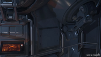 Redeemer - greybox interior - ISC 89 (16)