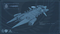 Javelin - 2014 Blueprint (1)