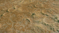 Nyx system - height maps - ISC 89 (6)
