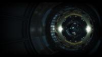 Avenger Warlock - EMP (1)
