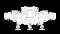 SRV - Schematic (3)