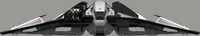 Ares Starfighter Ion - concept (5)