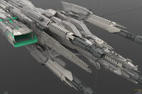 Pegasus greybox ext engines (1)