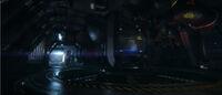Idris - Deck 2013 (3)