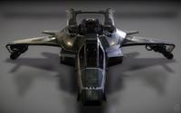F7A Hornet - showcase (1)