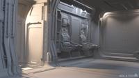 Redeemer - greybox interior - ISC 89 (12)
