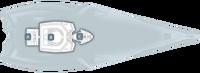 890 Jump - deck plan - Main