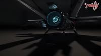 F7A Hornet - showcase (2)