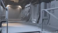 Redeemer - greybox interior - ISC 89 (13)