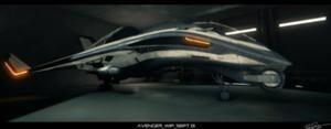 Avenger wip f.jpg