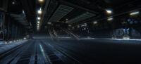 Idris - Deck 2013 (1)