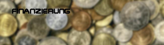 Finanzierung header.png