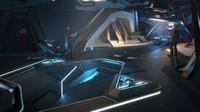 Railen - interior (3)