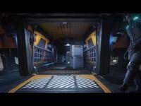 Star Citizen- ARGO Astronautics MPUV