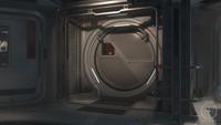 Retaliator - interior gold pass (1)
